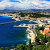 Ventes à Monaco
